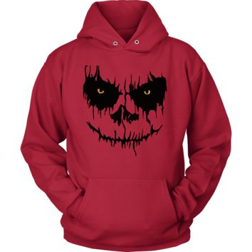 Spooky Halloween Exclusive Design - LIMITED EDITION