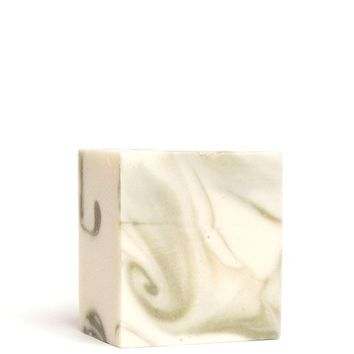 Milk & Mint Bar Soap