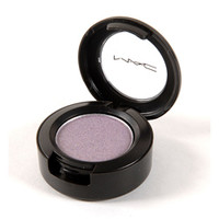 MAC 'Idol Eyes' Eye Shadow | Overstock.com