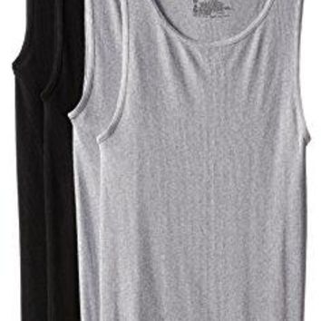 Men's Comfort Soft Tanks