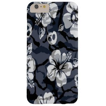 Graff 46 barely there iPhone 6 plus case