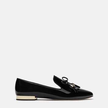 ZARA United States | New Collection Online