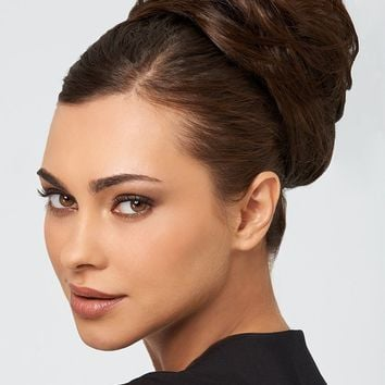 FASHION HAIR WRAP By hairdo