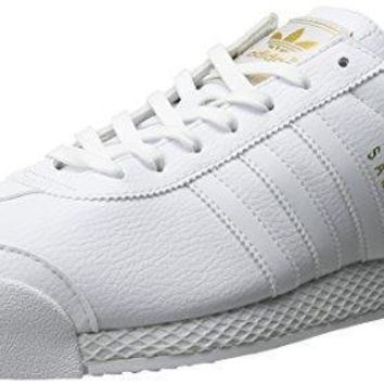 adidas Originals Men's Samoa Retro Sneaker adidas original shoe