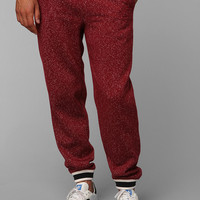 Champion X UO Mock Twist Sweatpant - Urban Outfitters