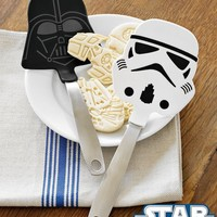 Star Wars? Flexible Spatula Set | Williams-Sonoma