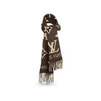 Products by Louis Vuitton: Reykjavik Scarf