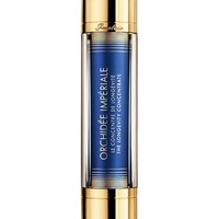 Guerlain 'Orchidee Imperiale' Longevity Concentrate Intense Replenishing