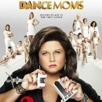 Dance Moms (TV) 11 x 17 TV Poster - Style A