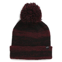 Cooper Beanie | Shop at Vans
