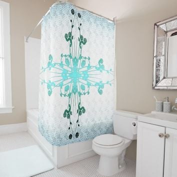 Best Cross Curtains Products on Wanelo