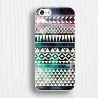 galaxy patten iphone 5c cases ,cool iphone 5s protector,soft iphone 5 cases, iphone 4s cases,iphone 4 cases ,more style d146-3