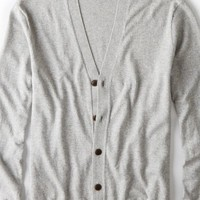 AEO Men's Heritage Cardigan