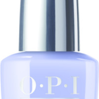OPI Infinite Shine - You're Such A Budapest - #ISLE74