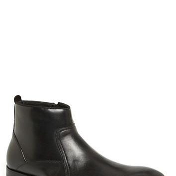 Men's Kenneth Cole Reaction 'Crisis Ave-rted' Boot,
