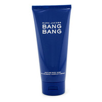 Bang Bang Hair & Body Wash 200ml/6.7oz