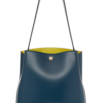 Brera Shoulder Bag | Moda Operandi