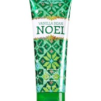 24 Hour Moisture Ultra Shea Body Cream Vanilla Bean Noel
