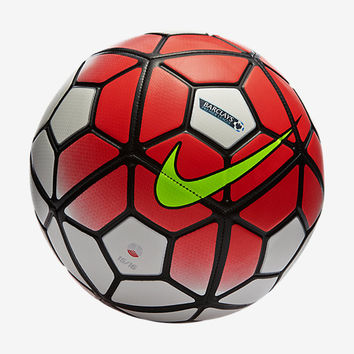 NIKE STRIKE Premier League SOCCER BALL Size 4 (8-12)