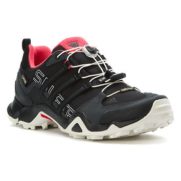 Women's Terrex Swift R GTX®
