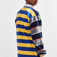 Men's Clothing Sale | Urban Outfitters