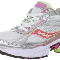 Saucony Women's Grid Ignition 3 Running Shoe