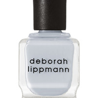 Deborah Lippmann - Nail Polish - Misty Morning