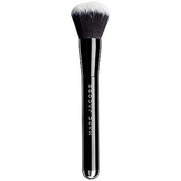 The Face I - Liquid Foundation Brush No. 1 - Marc Jacobs Beauty | Sephora