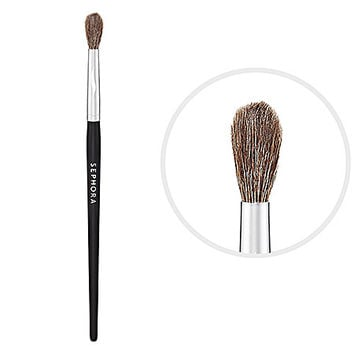 Pro Crease Brush #10 - SEPHORA COLLECTION | Sephora