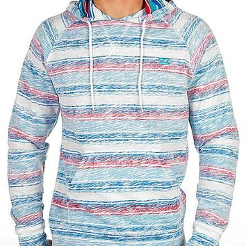 Billabong Stamped Hoodie - Men's Hoodies/Sweatshirts | Buckle