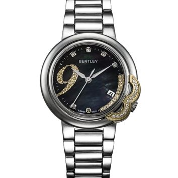 Lady Bentley Diamond Watch 89-202010