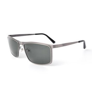 Italian Brand Bluetooth Sunglasses With High Quality