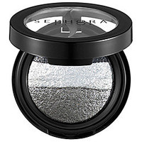 SEPHORA COLLECTION Moonshadow Trio Eyeshadows: Shop Eyeshadow | Sephora