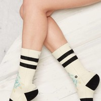 Stance Homecoming Classic Crew Socks