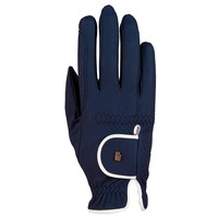 Roeckl Chester Glove, Equestrian Equipment Robinsons UK