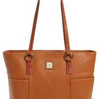 Dooney & Bourke 'Helena' Shopper
