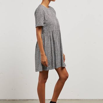 Volcom BoraBorado Dress