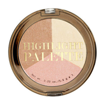 H&M Makeup Highlighter $6.95