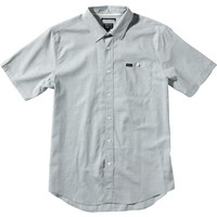 Optic Stripe Shirt | RVCA