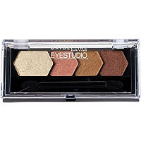 Maybelline Eye Studio Color Plush Silk Eyeshadow Copper Chic Ulta.com - Cosmetics, Fragrance, Salon and Beauty Gifts