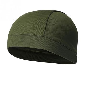 Outdoor Sports Bicycle  Hats For Men Winter Sport Cycling Cap Snow Warm Caps Bicycle Riding Headband