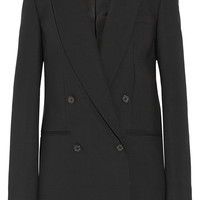 Michael Kors - Oversized stretch-wool blazer