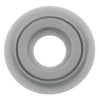 Rak Ceramics Flush Valve Washer Seal Replacement Seal washer