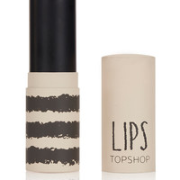 Lips in Saint - Lips - Make Up - Topshop
