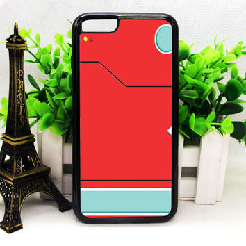 POKEDEX IPHONE 6 | 6 PLUS | 6S | 6S PLUS CASES
