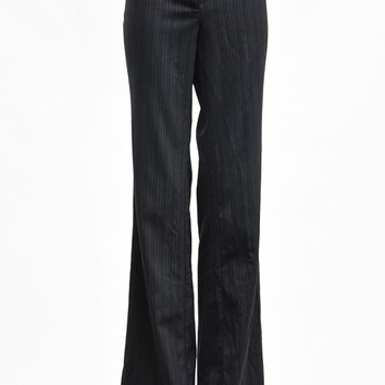 New York & Company Women Pants Size - 4 TALL