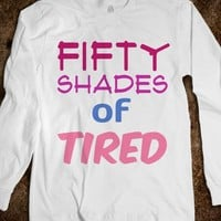 Fifty shades - JD's Boutique