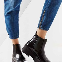 Jeffrey Campbell Universal Chelsea Boot-