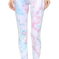 Movement Roadrunner Leggings