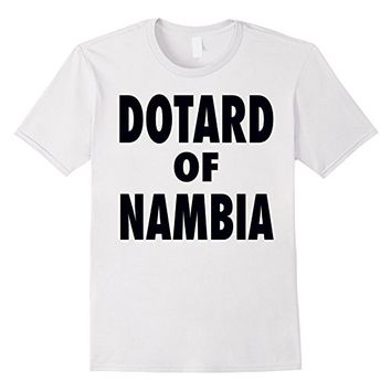 You Had Me At Dotard T-Shirt - Funny Political Shirt
